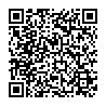 QR_Code(JM7MUU).jpg
