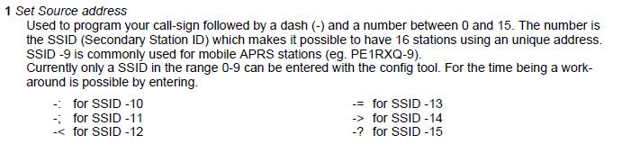 APRS_Tracker_SSID_00.PNG