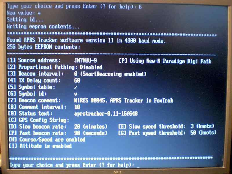 APRS_Tracker_Setting_JM7MUU_00.jpg