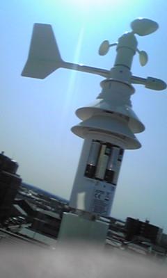 2009-03-21_WMR-100.JPG