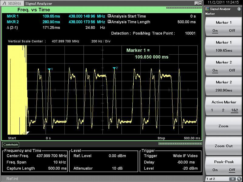 DCS023N_000-s.jpg