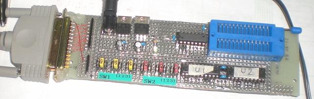 CIMG1235-s.jpg