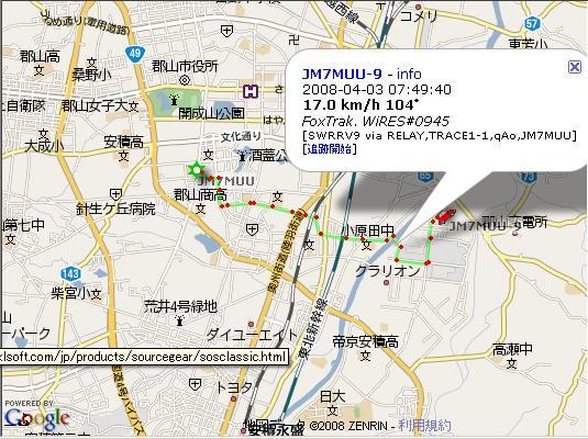 FT_TEST1.JPG