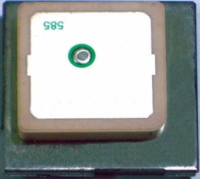 GT-720F-s.jpg