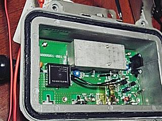 LNX-0720(2).jpg