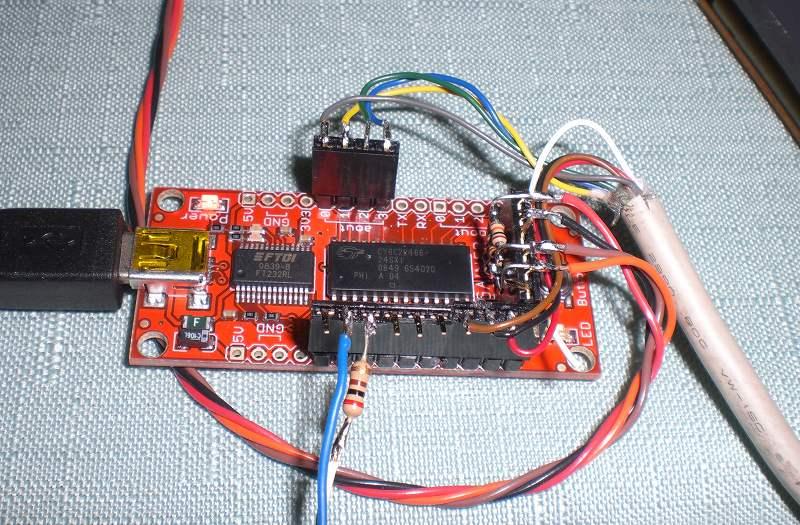CIMG1340-s.jpg