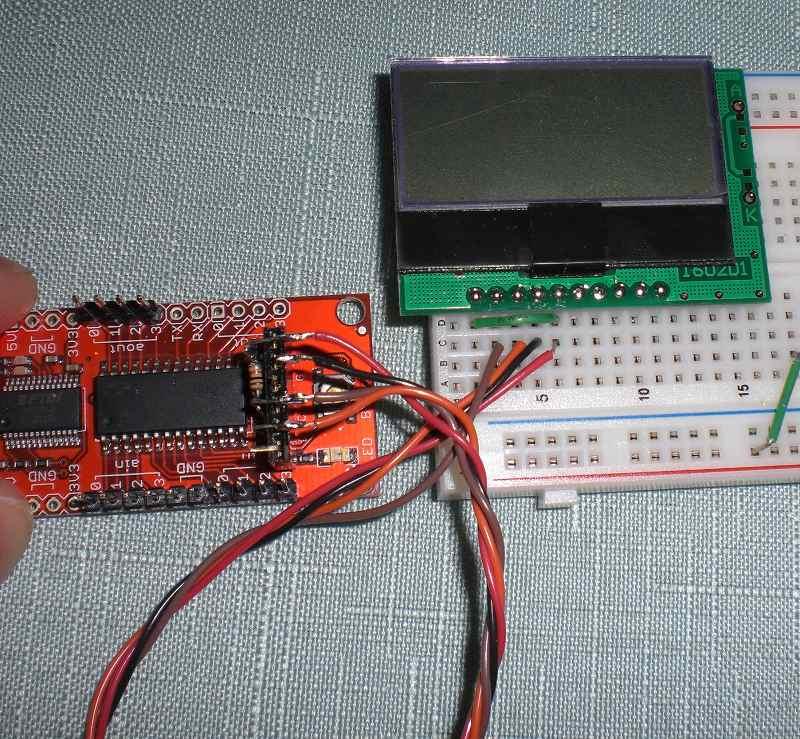 CIMG1348-s.jpg
