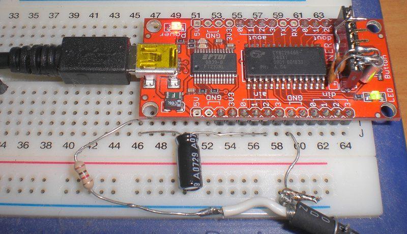 CIMG1699-s.jpg
