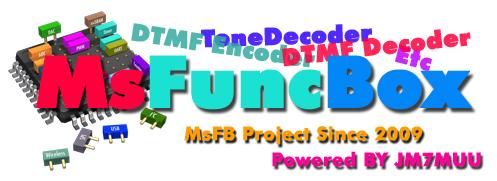 MsFB-logo.jpg