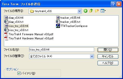 TT4_F3.JPG