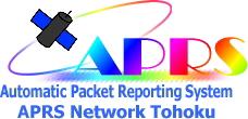 APRS_NETWK_TOHOKU.jpg