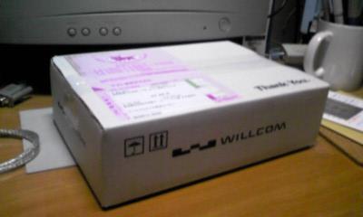 WILLCOM_00.JPG